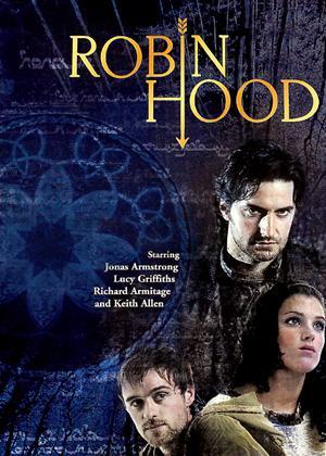 Rent Robin Hood Online DVD & Blu-ray Rental