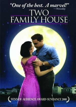 Rent Two Family House Online DVD Rental