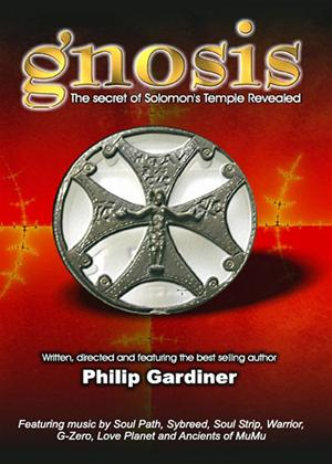 Rent Gnosis: The Secret of Solomon's Temple Revealed Online DVD Rental