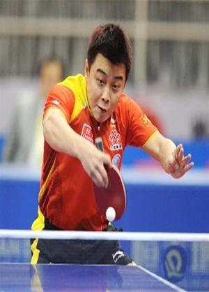 Rent 49th World Table Tennis Championships Online DVD Rental