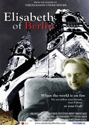 Rent Elisabeth of Berlin Online DVD Rental