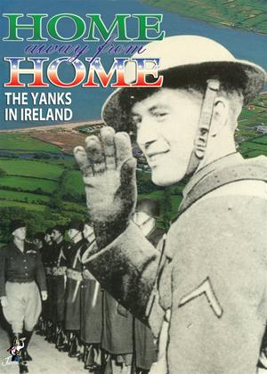 Rent Home Away from Home: The Yanks in Ireland Online DVD Rental