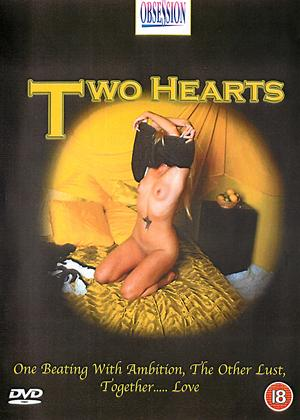 Rent Two Hearts Online DVD Rental