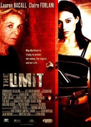 Rent The Limit Online DVD Rental