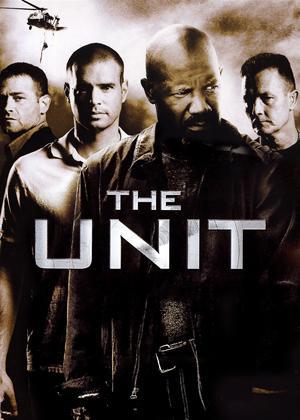 Rent The Unit Online DVD & Blu-ray Rental