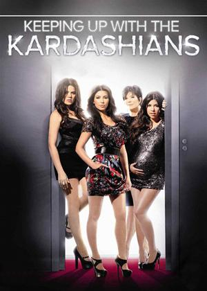 Rent Keeping Up with the Kardashians Online DVD & Blu-ray Rental