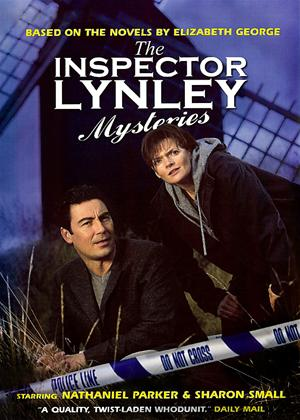 Rent The Inspector Lynley Mysteries Online DVD & Blu-ray Rental