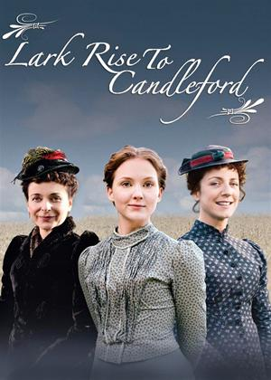 Rent Lark Rise to Candleford Online DVD & Blu-ray Rental