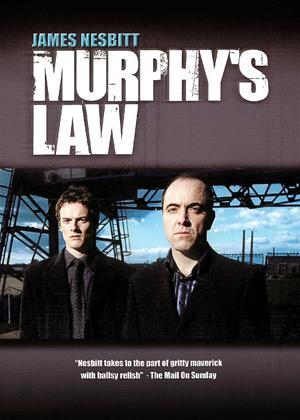 Rent Murphy's Law Online DVD & Blu-ray Rental