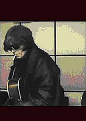 Rent Peter Perrett: Another Girl Another Planet Live Online DVD Rental
