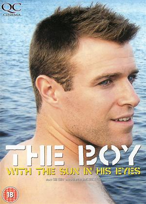 Rent The Boy with the Sun in His Eyes Online DVD Rental
