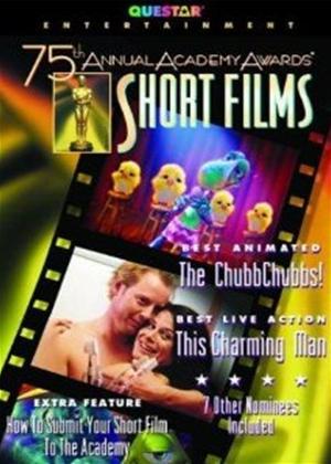Rent Katedra Online DVD Rental