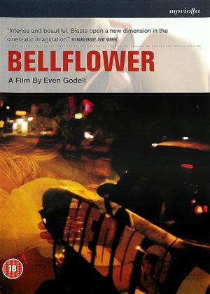 Rent Bellflower Online DVD Rental