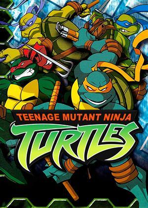 Rent Teenage Mutant Ninja Turtles Online DVD & Blu-ray Rental