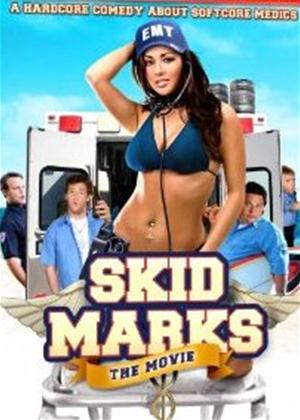 Rent Skid Marks Online DVD Rental