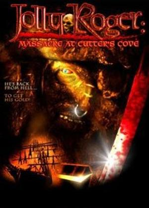 Rent Jolly Roger Online DVD Rental