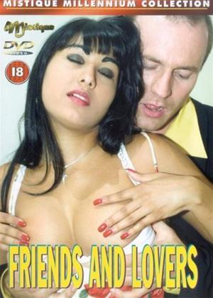 Rent Friends and Lovers Online DVD Rental