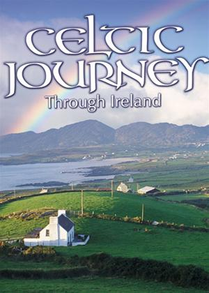 Rent Celtic Journey: Through Ireland Online DVD Rental