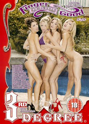 Rent Finger Licking Good Online DVD Rental
