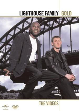 Rent The Lighthouse Family: Gold Online DVD Rental