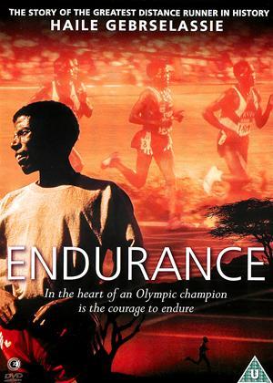 Rent Endurance Online DVD Rental
