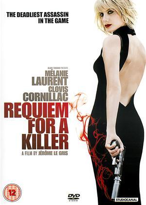 Rent Requiem for a Killer (aka Requiem pour une tueuse) Online DVD Rental