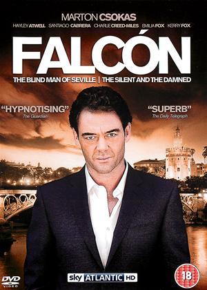 Rent Falcon: Series 1 Online DVD Rental