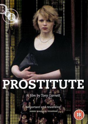 Rent Prostitute Online DVD Rental