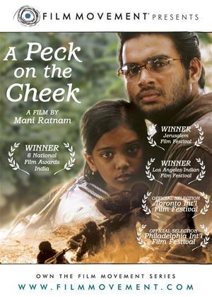 Rent Kannathil Muthamittal Online DVD Rental
