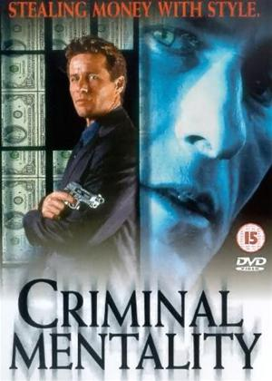 Rent Criminal Mentality Online DVD Rental