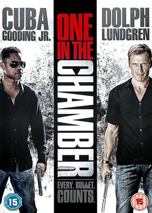 Rent One in the Chamber Online DVD Rental