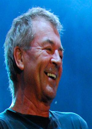 Rent The ITV Sessions: Ian Gillan: Live in Concert Online DVD Rental