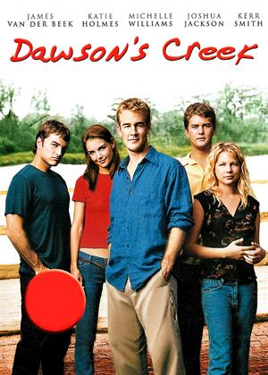 Rent Dawson's Creek Online DVD & Blu-ray Rental
