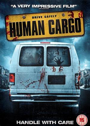 Rent Human Cargo Online DVD Rental