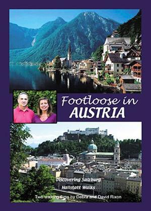 Rent Footloose in Austria: Hallstatt and Salzburg Online DVD Rental