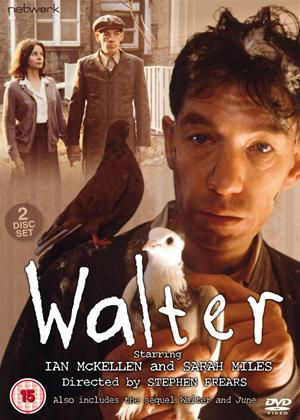 Rent Walter Online DVD Rental