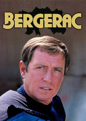Rent Bergerac Online DVD & Blu-ray Rental