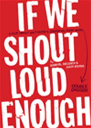 Rent Double Dagger: If We Shout Loud Enough Online DVD Rental