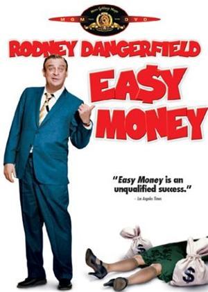 Rent Easy Money Online DVD Rental