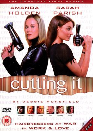 Rent Cutting It: Series 1 Online DVD Rental