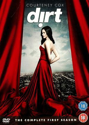 Rent Dirt: Series 1 Online DVD Rental