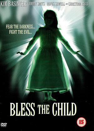 Rent Bless the Child Online DVD Rental