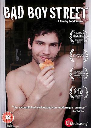 Rent Bad Boy Street Online DVD Rental