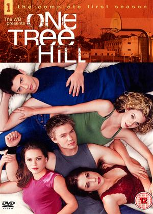 Rent One Tree Hill: Series 1 Online DVD Rental