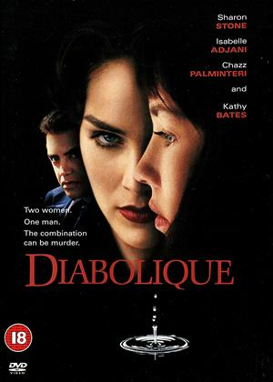 Rent Diabolique Online DVD & Blu-ray Rental