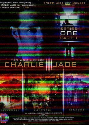 Rent Charlie Jade: Series 1: Part 1 Online DVD Rental