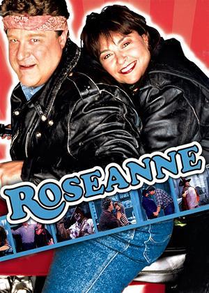 Rent Roseanne Online DVD & Blu-ray Rental