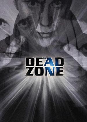 Rent Dead Zone (aka Stephen King's Dead Zone) Online DVD & Blu-ray Rental