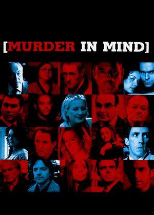 Rent Murder in Mind Online DVD & Blu-ray Rental