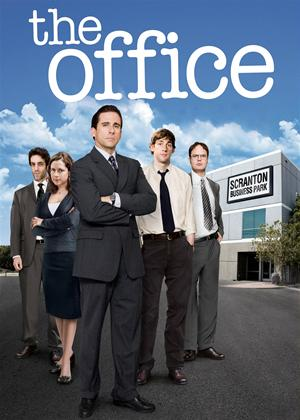 Rent The Office: An American Workplace Online DVD & Blu-ray Rental